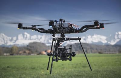 Luftaufnahmen mit Drohnen im Raum Würzburg, Stuttgart und Frankfurt am Main. Ihr Partner für Luftbilder und Drohnenfotografie.