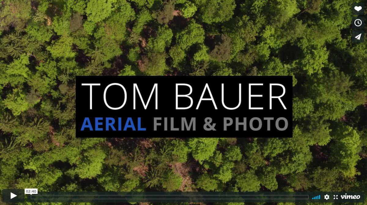 Luftaufnahmen mit Drohnen im Raum Würzburg, Stuttgart und Frankfurt am Main. Ihr Partner für Luftbilder und Drohnenfotografie. 2